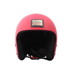 [Selling] DOLCE&GABBNA Dolce&Gabbana SKI Helmet GA369G G92R9 R0012 Snowboard [New/Unused/Genuine]