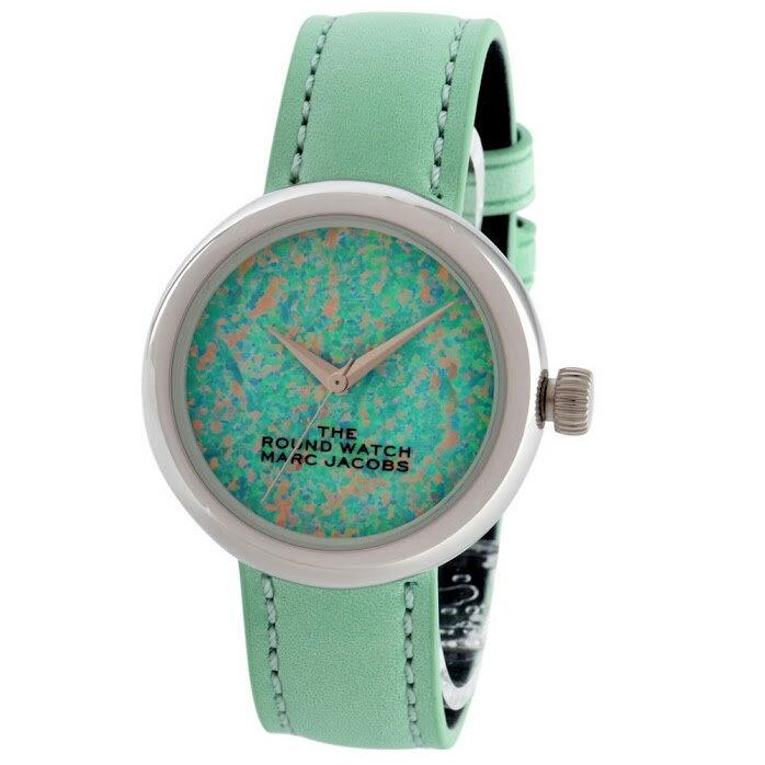 マークジェイコブス MARC JACOBS MJ0120179285 レディース 腕時計【r】【新品・未使用・正規品】