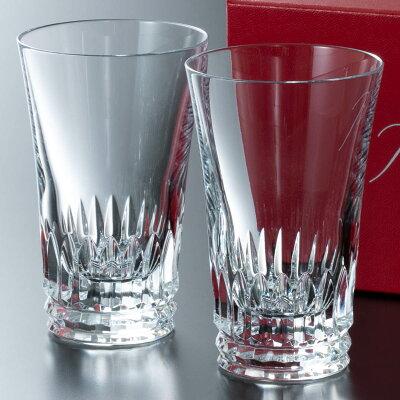 焼酎グラス おすすめ ガラス バカラ メッセージ