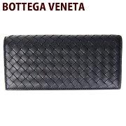 ボッテガヴェネタ ボッテガ・ヴェネタ レディース ブラック ブランド