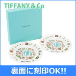 �ƥ��ե��ˡ�TIFFANY��Co
