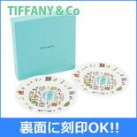 ティファニーTIFFANY&Co