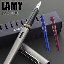 Lamy-009