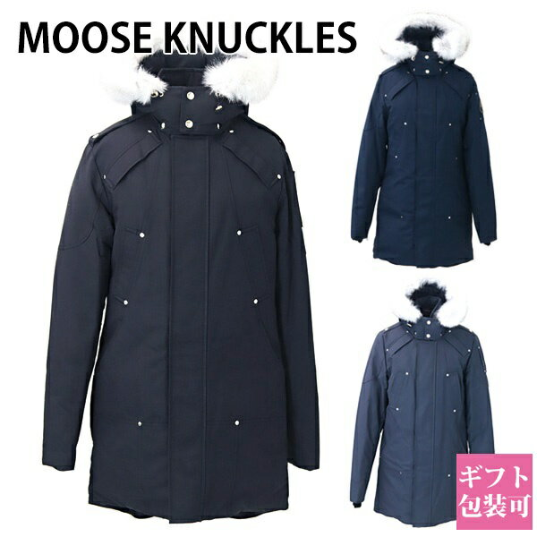 メンズファッション, コート・ジャケット  MOOSE KNUCKLES