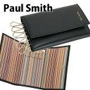 Paul-282_0
