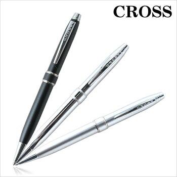 クロスストラトフォードボールペンAT0172【CROSS】