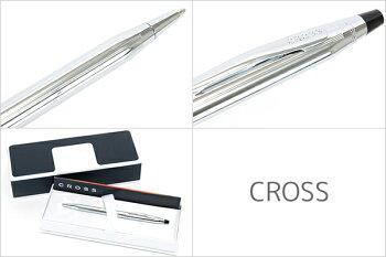 クロスCROSSボールペンラシックセンチュリーCLASSICCENTURYペンクローム3502