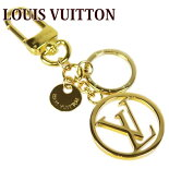 �륤�����ȥ�LOUISVUITTON������󥰥�ǥ����������ۥ�����Хå����㡼�ࡦLV�������르�����M68000