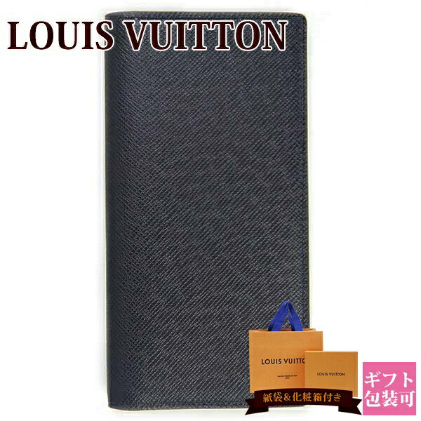 財布・ケース, メンズ財布  M30501 LOUIS VUITTON 2020