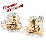 �����������󥦥����ȥ��å�VivienneWestwood�ԥ�����ǥ��������������꡼�ϡ��ȥ���ZITAEARRINGS�������BE418/5