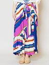 【SALE】チャイハネ 公式 《ピーススカート》 エスニック アジアン ファッション スカート IAC-8227