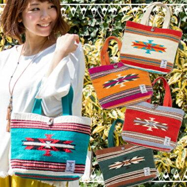 チャイハネオルテガトート公式エスニックアジアンファッション雑貨バッグ/リュックIPSP6201