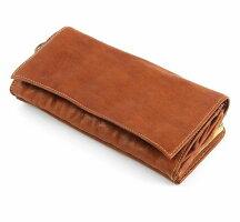 【人気のお財布】REALMIND(リアルマインド)フォロ長財布AF0310