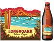 コナビール ロングボード アイランドラガー 4.5% 355ml