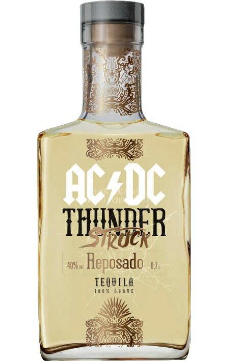 ビール・洋酒, テキーラ ACDC ACDC 40 750ml