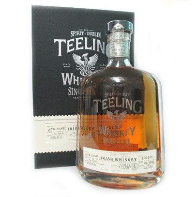 スコッチ・ウイスキー, モルト・ウイスキー 1 1996 24 56.4 700ml
