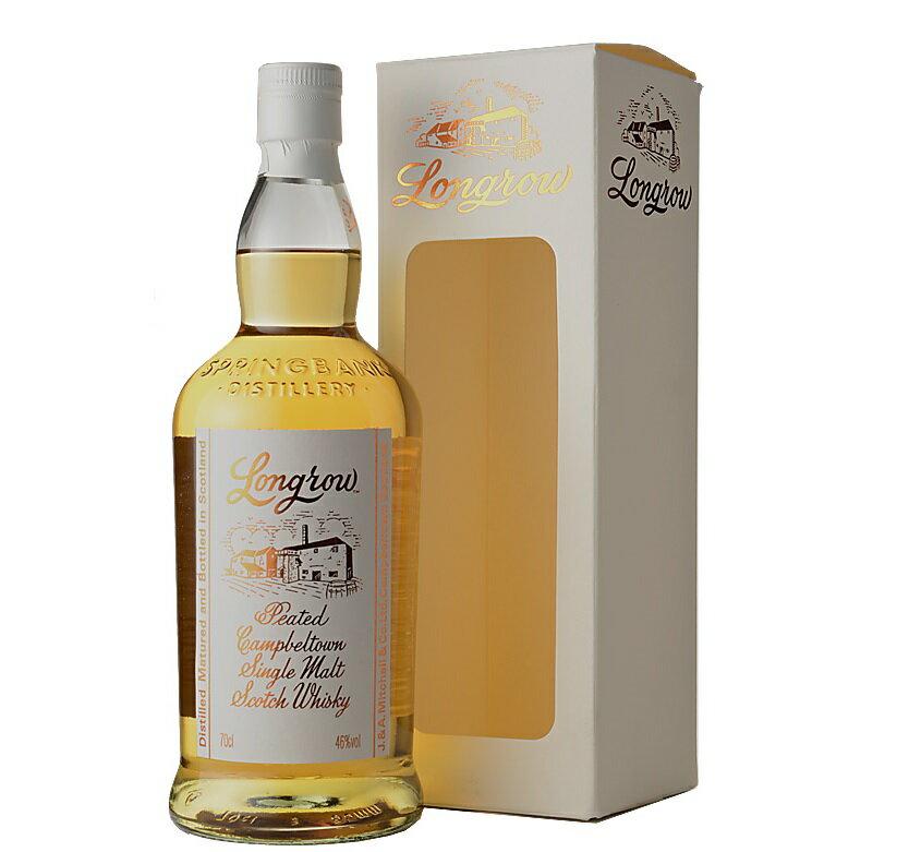 スコッチ・ウイスキー, モルト・ウイスキー  46 700ml