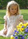 セール!ベビードレス・≪綿のサマーワンピース・ブルーマー付き≫・GD-067|子供ドレス、 女の...