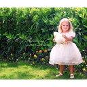 『≪ジュリア≫フォーマルワンピースドレス(GD-016)』子供服、夏、ドレス、フォーマル、女の子、 キッズドレス、 ワンピース、 フォーマルドレス、 発表会、 結婚式、 ピンク、 ローズ、 ホワイト、 80・90・100・110・120・130 【CC-Princess】
