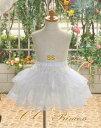【小型宅配対応】『とてもグレイシーな≪パニエ・SS≫PN-001』 子供用パニエ、 女の子、 ドレス、 フォーマル、 チュチュ、 発表会、 結婚式、 パーティー 【CC-Princess】