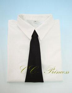 ワイシャツ ネクタイ フォーマルシャツ キッズフォーマル