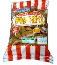 日本ハム チキチキボーン 1kg