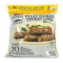 ジョーンズ デイリーファーム チキンリンクス 1.36kg Chicken Links 3LBS