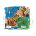 米久 海鮮・豚角煮ちまき 6個入り 600g Seafood & Pork Chimaki