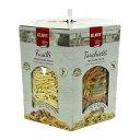 イタリアご当地 パスタセット 400g×6 Itarian Regional Pasta Set