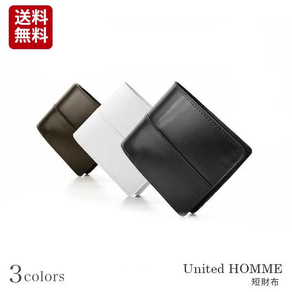 財布・ケース, メンズ財布 United Homme 2 uhp1232fsp21240603superP205P 123Aug12