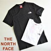 ザノースフェイスシンプルドーム半袖Tシャツ/TheNorthFaceSimpleDomeS/STeeNF0A2TX5FN41/USA企画/メンズレディース/ネコポス発送OK!(代引きは通常発送)