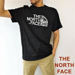 ザ ノースフェイス ウッドドーム 半袖Tシャツ/The North Face WOOD DOME S/S Tee NF00A3G1/USA企画/メンズ レディース/ネコポス発送OK!(代引きは通常発送)