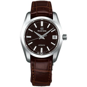 SEIKO GRAND SEIKO Grand Seiko Automatic winding SBGR289 Crocodile 9S Mechanical convenience store handling shipping and cash on delivery shipping is 1980 yen