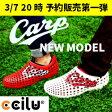 予約販売START 広島東洋カープグッズ carp 公認 メンズ・レディース カープ女子 野球観戦 ccilu-am2【送料無料】