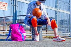 【チル・ジャパン・シューズヒーロー】ccilu-hero★男性用★メンズ★女性用★レディース★子供用★キッズ★19.0cm〜28.5cmカラーバリエーション豊富な全6色【開店セール1212】