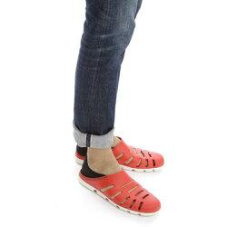 靴メンズオフィスサンダルチル・アタカアタッカー水濡れOK!ccilu-atkaatkerアウトドア【10P09Jan16】