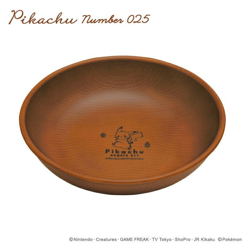 食器, 皿・プレート  M Pokeacute;mon