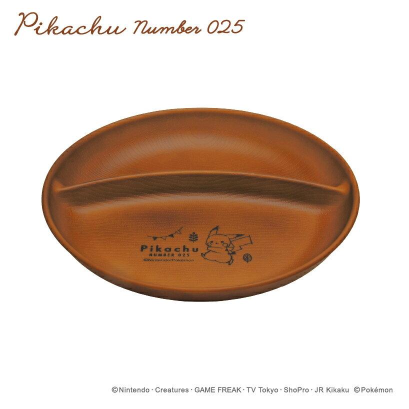 食器, 皿・プレート  Pokeacute;mon