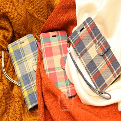 ec96ecd4a7 ... iphone6S plus iphoneSE iphone5s ケース 手帳型ブランドケース 明誠正規品チェック柄ケース. 代理購入 入札代行  詳しくはこちら. Xperia Z5 (SOV32/SO-01H)/Z5 ...