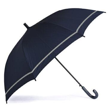 プレミアムセレクション ジャンプ傘(55cm) (レイングッズ 子供用かさ アンブレラ グラスファイバー ネームタグ 雨傘 雨具 子ども 子供 キッズ ジュニア 幼児 小学生 幼稚園 女の子 入園 入学祝い お受験)