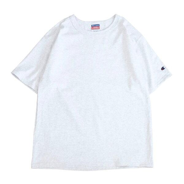 CHAMPIONチャンピオン/ChampionT2102Heritage7oz.JerseyT-Shirt半袖TシャツゆったりS