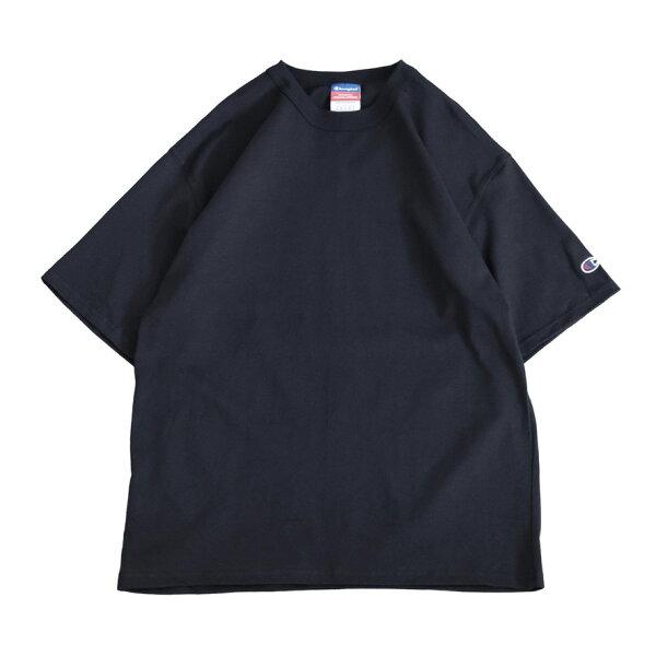 CHAMPIONチャンピオン/ChampionT2102Heritage7oz.JerseyT-Shirt半袖TシャツゆったりB