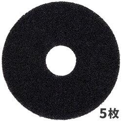 3Mスコッチブライトハイプロパッド15インチ(5枚入)H/PRO380X82