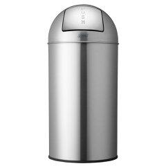 【送料無料】【正規販売店】probbax ダストボックス PUSH BIN プロバックス ゴミ箱 プッシュビ...