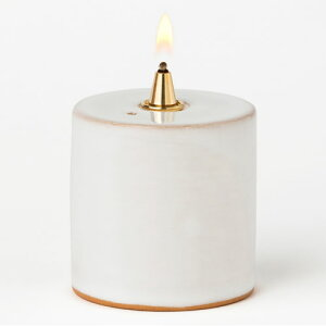 Perrocaliente CANDLA Oil Lamp ペロカリエンテ キャンドル オイルランプ キャンドラ(全3色)