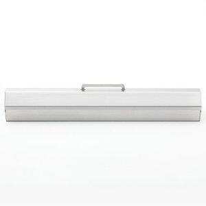Perrocaliente Pencase BENDIN ペロカリエンテ スリム コンパクト 金属製ペンケース ベンディン(全3色)