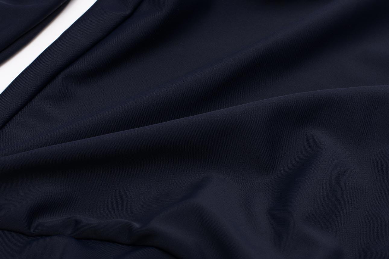 【2017新入荷】【corazondemelonコラソンデメロン】ラッシュガードレディースカバーラッシュジャケット