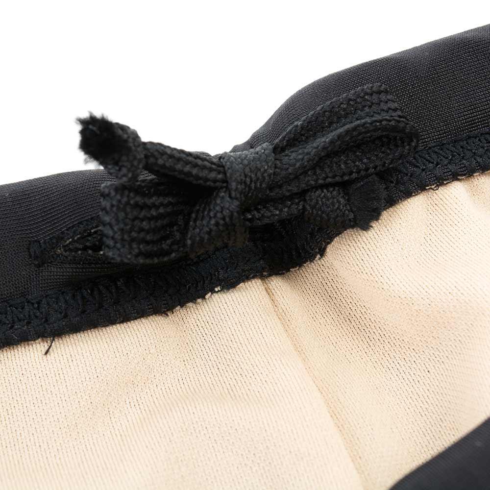 FILA無地ベーシックフィットネス水着半袖セパレートレディースレビューを書いて送料無料フィラ