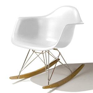 正規販売店E6-2 Herman Miller ハーマンミラー Eames Shell Chairs イームズ アームシェルチェ...