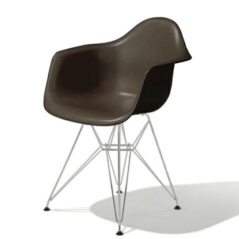 ハーマンミラー イームズ シェルアームチェア ジャバ E9-9 Herman Miller Eames Shell Chairs DAR DAR.475BE8【送料無料】_dp05